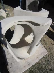 galerien/steinundtherapie_skulpturen/steinundtherapie_skulpturen_188.jpg