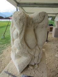 galerien/steinundtherapie_skulpturen/steinundtherapie_skulpturen_198.jpg