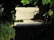 galerien/steinundtherapie_skulpturen/steinundtherapie_skulpturen_206.jpg