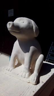 galerien/steinundtherapie_skulpturen/steinundtherapie_skulpturen_241.jpg