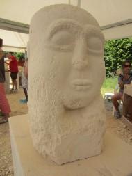 galerien/steinundtherapie_skulpturen/steinundtherapie_skulpturen_249.jpg