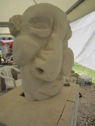 galerien/steinundtherapie_skulpturen/steinundtherapie_skulpturen_251.jpg