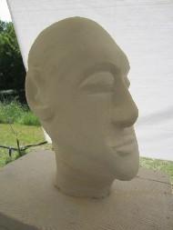 galerien/steinundtherapie_skulpturen/steinundtherapie_skulpturen_255.jpg