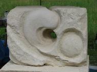 galerien/steinundtherapie_skulpturen/steinundtherapie_skulpturen_263.jpg