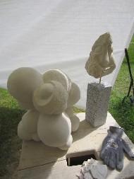 galerien/steinundtherapie_skulpturen/steinundtherapie_skulpturen_266.jpg