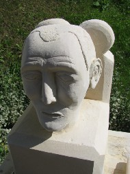 galerien/steinundtherapie_skulpturen/steinundtherapie_skulpturen_273.jpg