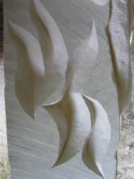 galerien/steinundtherapie_skulpturen/steinundtherapie_skulpturen_292.jpg