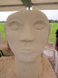 galerien/steinundtherapie_skulpturen/steinundtherapie_skulpturen_308.jpg
