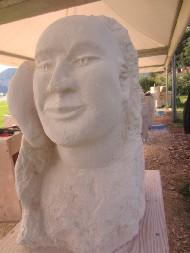 galerien/steinundtherapie_skulpturen/steinundtherapie_skulpturen_309.jpg