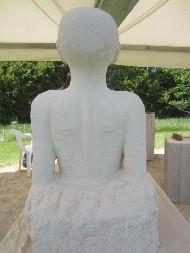 galerien/steinundtherapie_skulpturen/steinundtherapie_skulpturen_310.jpg
