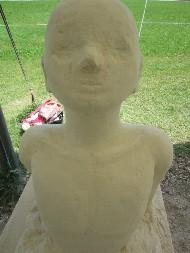 galerien/steinundtherapie_skulpturen/steinundtherapie_skulpturen_311.jpg