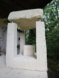 galerien/steinundtherapie_skulpturen/steinundtherapie_skulpturen_319.jpg