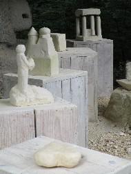 galerien/steinundtherapie_skulpturen/steinundtherapie_skulpturen_328.jpg