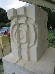 galerien/steinundtherapie_skulpturen/steinundtherapie_skulpturen_334.jpg