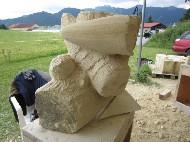 galerien/steinundtherapie_skulpturen/steinundtherapie_skulpturen_340.jpg