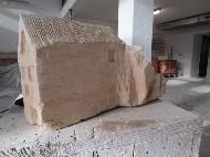 galerien/steinundtherapie_skulpturen/steinundtherapie_skulpturen_344.jpg