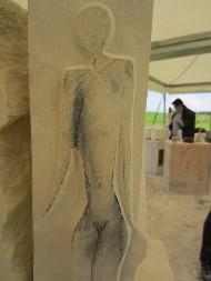 galerien/steinundtherapie_skulpturen/steinundtherapie_skulpturen_345.jpg