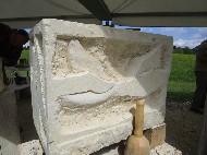 galerien/steinundtherapie_skulpturen/steinundtherapie_skulpturen_351.jpg