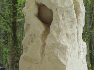 galerien/steinundtherapie_skulpturen/steinundtherapie_skulpturen_352.jpg