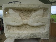 galerien/steinundtherapie_skulpturen/steinundtherapie_skulpturen_357.jpg