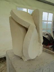 galerien/steinundtherapie_skulpturen/steinundtherapie_skulpturen_359.jpg