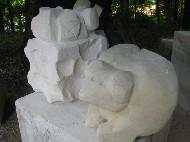 galerien/steinundtherapie_skulpturen/steinundtherapie_skulpturen_365.jpg