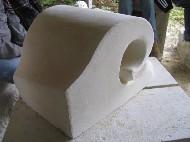 galerien/steinundtherapie_skulpturen/steinundtherapie_skulpturen_369.jpg