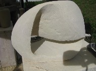 galerien/steinundtherapie_skulpturen/steinundtherapie_skulpturen_374.jpg