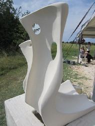 galerien/steinundtherapie_skulpturen/steinundtherapie_skulpturen_382.jpg