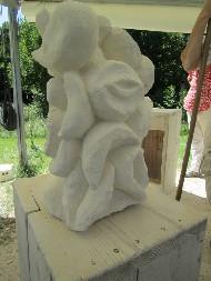 galerien/steinundtherapie_skulpturen/steinundtherapie_skulpturen_389.jpg