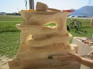 galerien/steinundtherapie_skulpturen/steinundtherapie_skulpturen_400.jpg