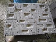 galerien/steinundtherapie_skulpturen/steinundtherapie_skulpturen_403.jpg