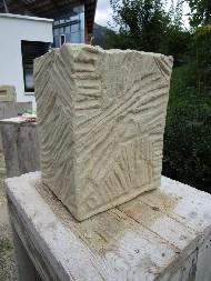 galerien/steinundtherapie_skulpturen/steinundtherapie_skulpturen_404.jpg