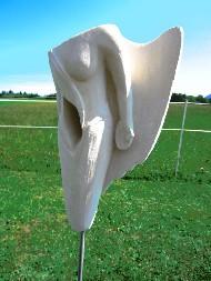 galerien/steinundtherapie_skulpturen/steinundtherapie_skulpturen_405.jpg