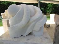 galerien/steinundtherapie_skulpturen/steinundtherapie_skulpturen_409.jpg