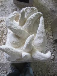 galerien/steinundtherapie_skulpturen/steinundtherapie_skulpturen_424.jpg