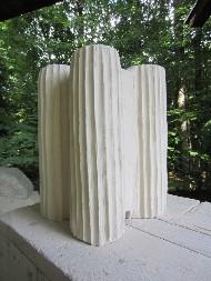 galerien/steinundtherapie_skulpturen/steinundtherapie_skulpturen_425.jpg