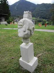 galerien/steinundtherapie_skulpturen/steinundtherapie_skulpturen_429.jpg