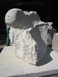 galerien/steinundtherapie_skulpturen/steinundtherapie_skulpturen_430.jpg