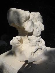 galerien/steinundtherapie_skulpturen/steinundtherapie_skulpturen_432.jpg