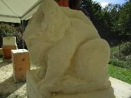 galerien/steinundtherapie_skulpturen/steinundtherapie_skulpturen_438.jpg