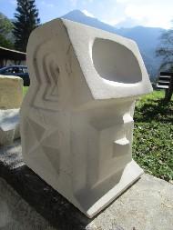 galerien/steinundtherapie_skulpturen/steinundtherapie_skulpturen_440.jpg