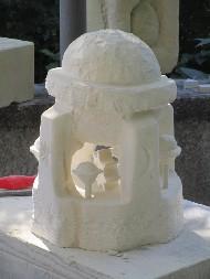 galerien/steinundtherapie_skulpturen/steinundtherapie_skulpturen_441.jpg
