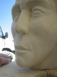 galerien/steinundtherapie_skulpturen/steinundtherapie_skulpturen_447.jpg