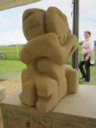 galerien/steinundtherapie_skulpturen/steinundtherapie_skulpturen_465.jpg