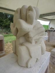 galerien/steinundtherapie_skulpturen/steinundtherapie_skulpturen_466.jpg