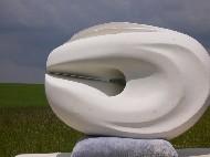 galerien/steinundtherapie_skulpturen/steinundtherapie_skulpturen_467.jpg