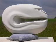 galerien/steinundtherapie_skulpturen/steinundtherapie_skulpturen_468.jpg