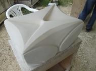galerien/steinundtherapie_skulpturen/steinundtherapie_skulpturen_478.jpg