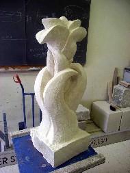 galerien/steinundtherapie_skulpturen/steinundtherapie_skulpturen_481.jpg